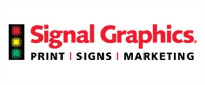 Signal Graphics Printing & Signs